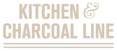 Kitchen & Charcoal Line